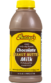 Rutter's Chocolate Peanut Butter Milk