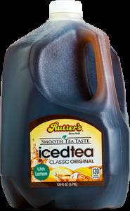 Rutter's Classic Original Iced Tea
