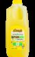Rutter's Lemonade