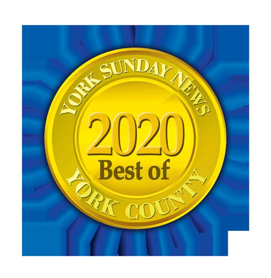 Best of York 2020