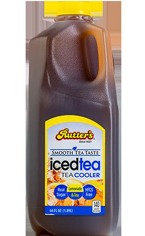 Rutter's Tea Cooler
