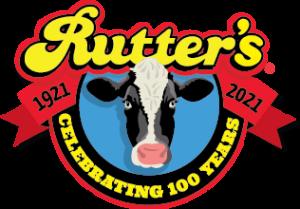 Rutter's Dairy Freshness Since 1747